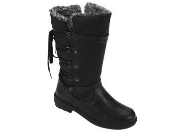 big 5 womens snow boots