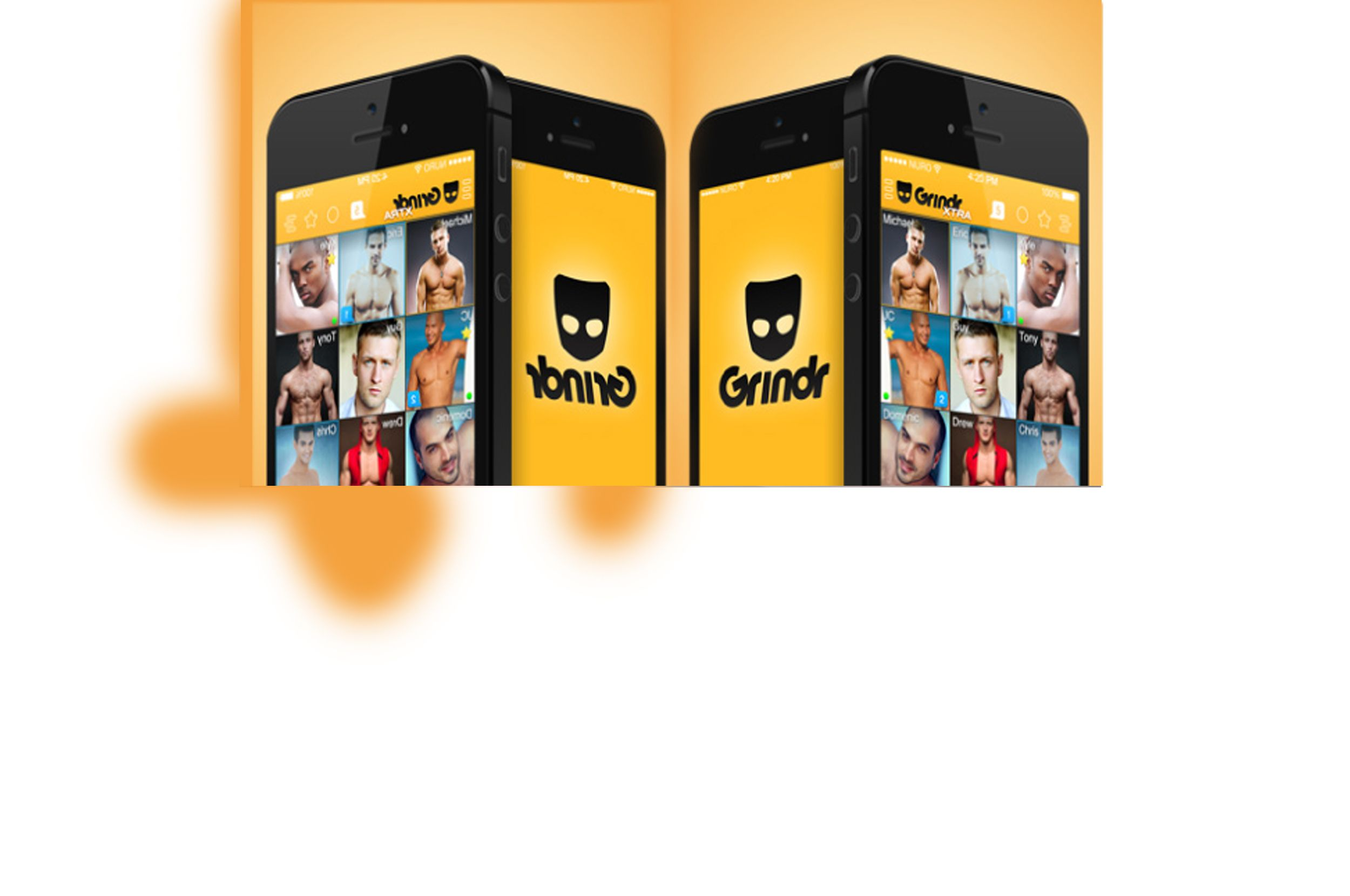 grindr xtra hack android apk