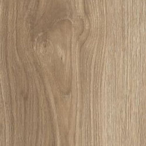 Sorrento oak p034 pinterest sorrento and floor texture for Formica laminate flooring