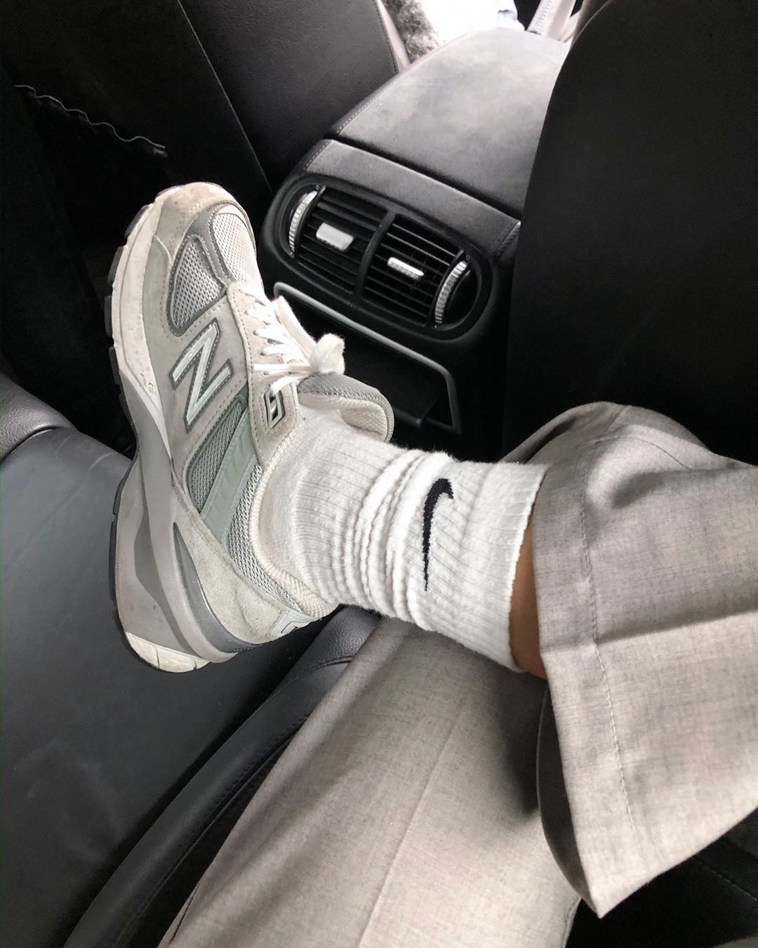 """Jacquie Alexander on Instagram: """"sock tings"""""""