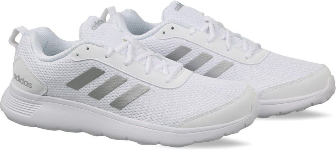 Running shoes - Addidas   Running shoes