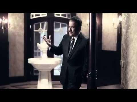 Ikimizde Bilemedik Bulent Serttas Official Video Youtube Youtube Itunes Muzik