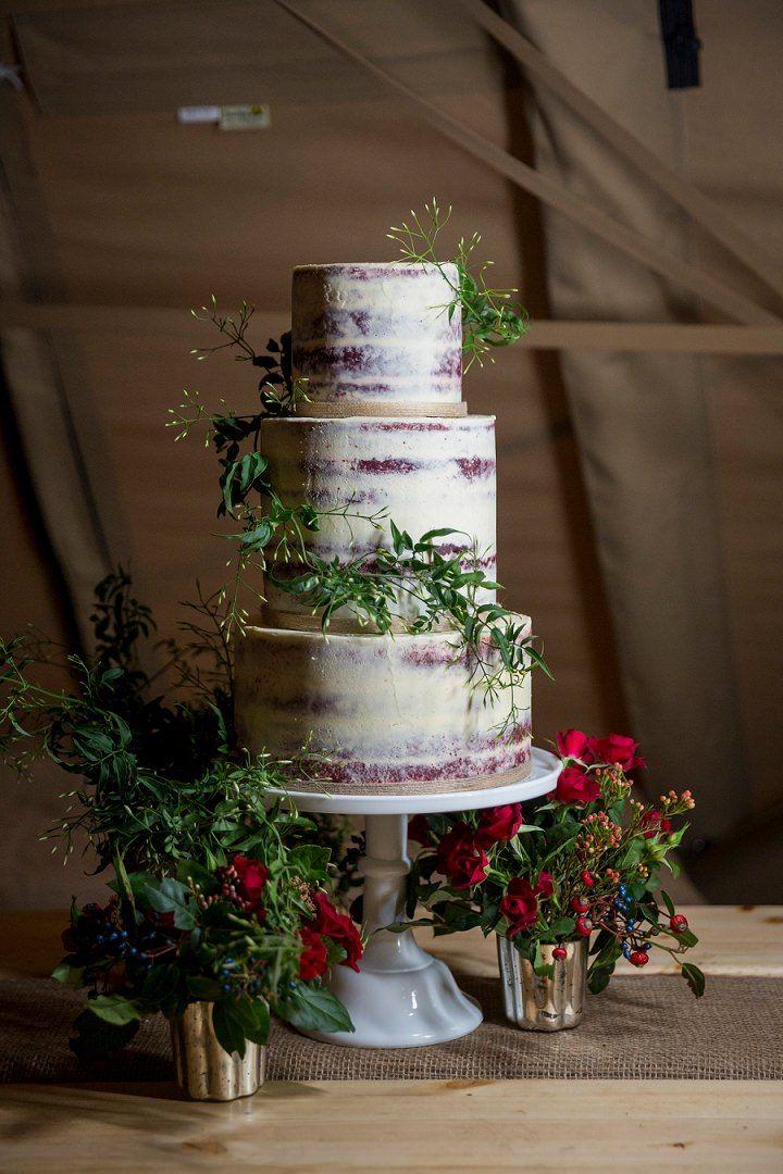 alex and james winter wonderland tipi wedding by coastal