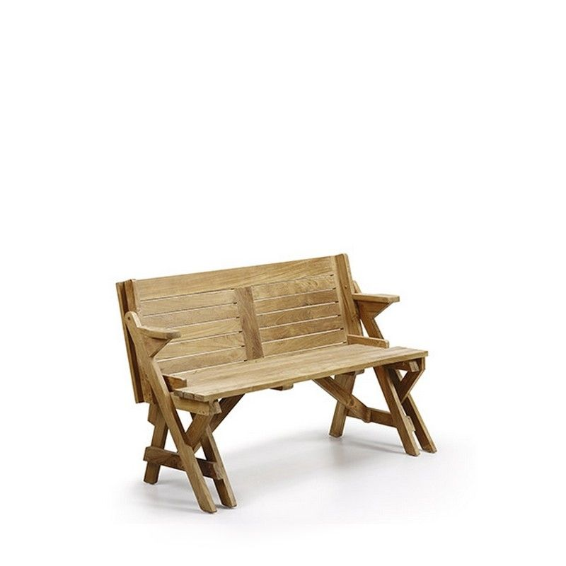 987d91b7229f0f287d4f8b82ad9d7a98 Résultat Supérieur 50 Impressionnant Convertible Bois Galerie 2017 Ojr7