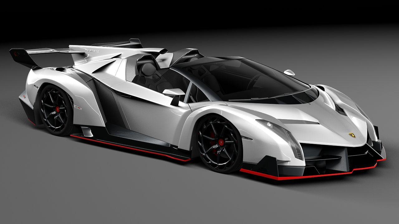 Image Result For Lamborghini Veneno Cars Pinterest