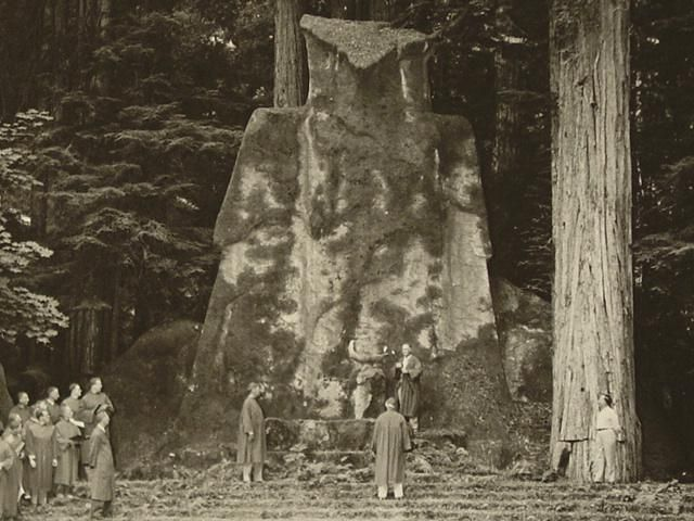 What is the Cremation of Care? | Bohemian grove, Bohemian grove ...