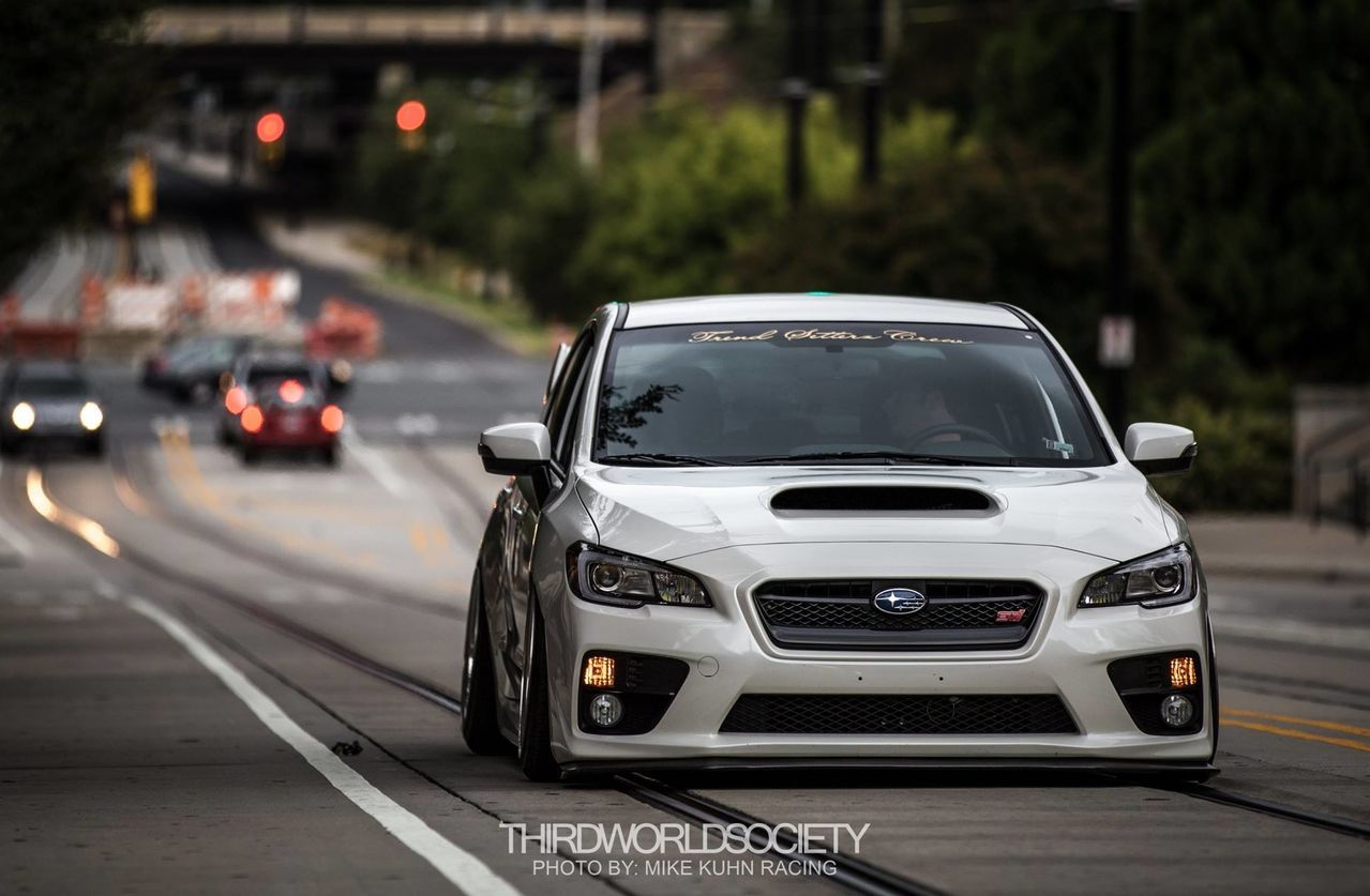 Best 10 2012 subaru wrx ideas on pinterest subaru impreza sport 2011 subaru wrx and sti subaru