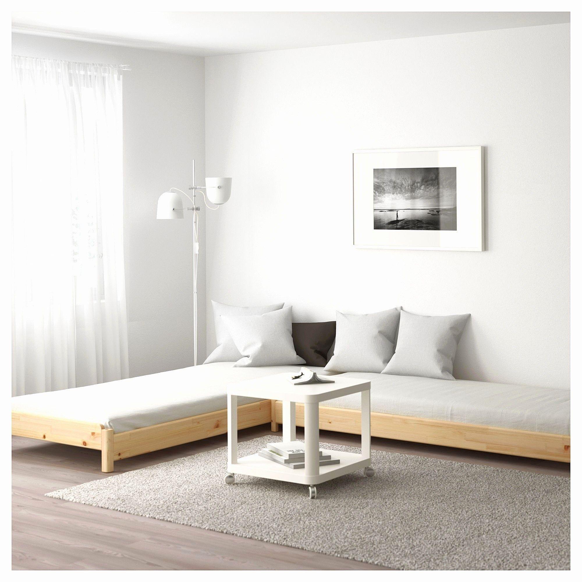 Kleines Schlafzimmer Mit Baby Einrichten Stapelbett Matratzen