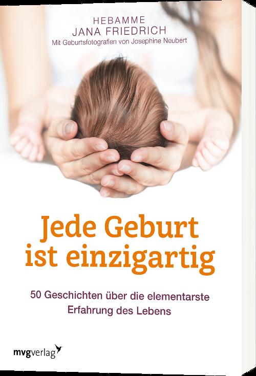 Hilfe ich bin drüber! Geburtseinleitung: ja oder nein