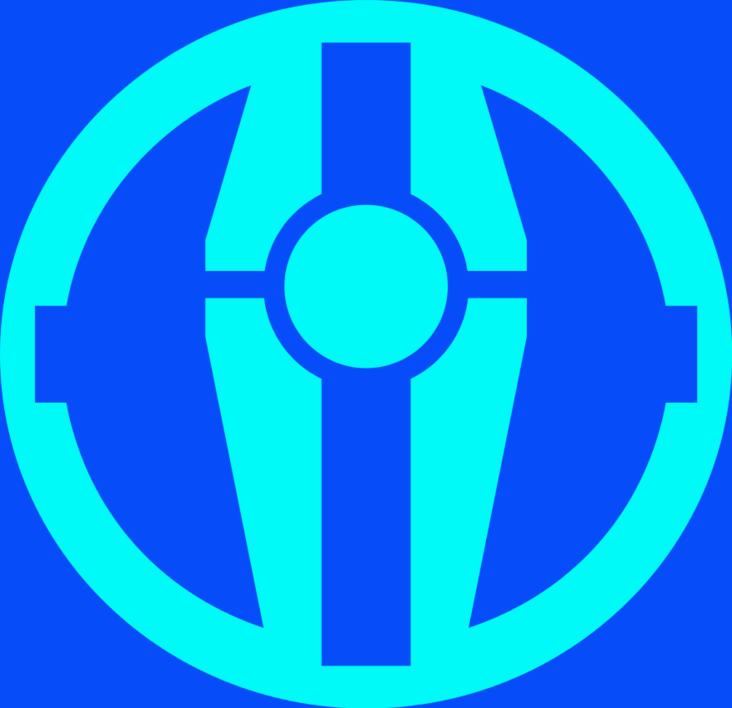 Jedi Civil War Sith Empire Jedi Civil War Sith