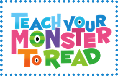 Teach Your Monster To Read Free