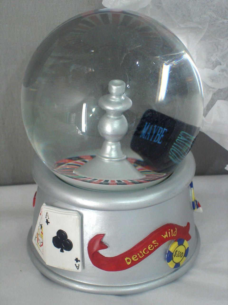 Lucky news network spelautomat