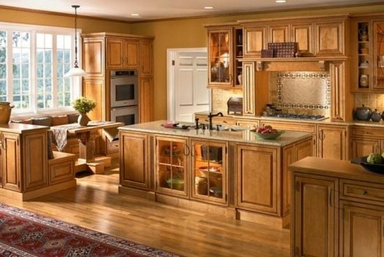 Kitchen Remodel Pictures Maple Cabinets exellent kitchen ideas maple cabinets stunning cabinet bathroom