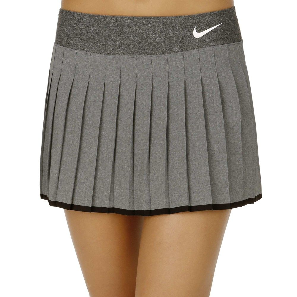 Nike Court Victory Tennis Skirt Tennis Skirt Outfit White Tennis Skirt Tennis Clothes