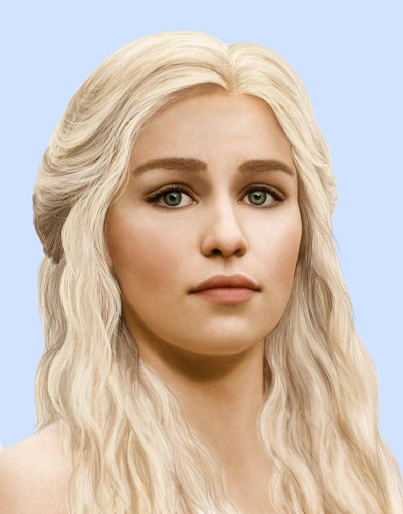 Daenerys targaryen and khal drogo wallpaper daenerys targaryen wedding - Daenerys Targaryen By Celiejanc On Deviantart Daenerys Targaryen Daenerystargaryen Whitewalkersgot Whitewalkersnet