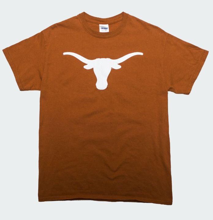 ce505be9fe80c Cool item: Texas Longhorns Keep Austin Weird Shirt | College T ...