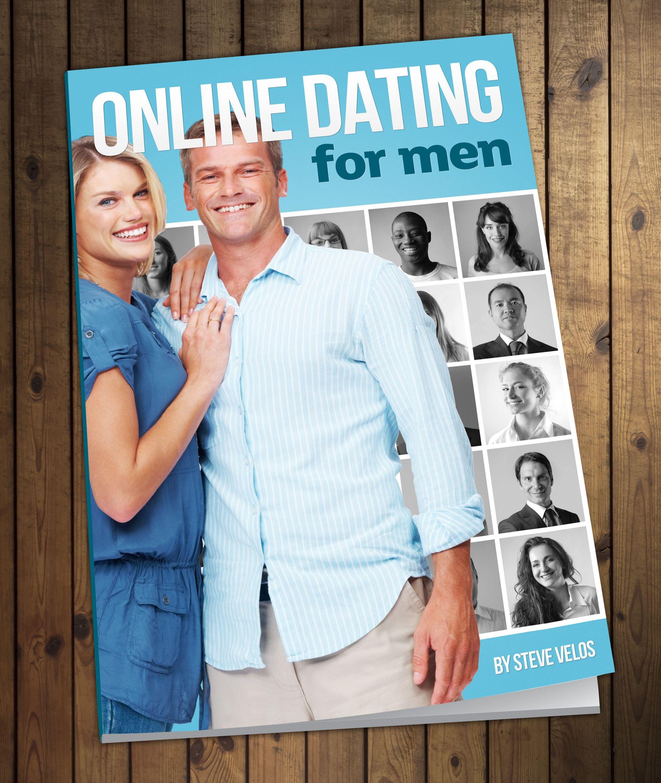 Dating for shy guys e-books online