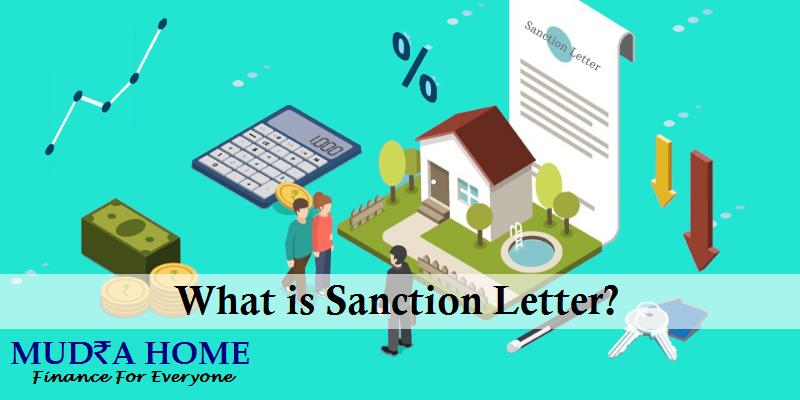 987e1f70822e3e8b412e83541c50c01c - How To Apply For Bank Loan And Get It Sanctioned