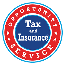 Opportunity Tax And Insurance Service Baldwin Ga Georgia