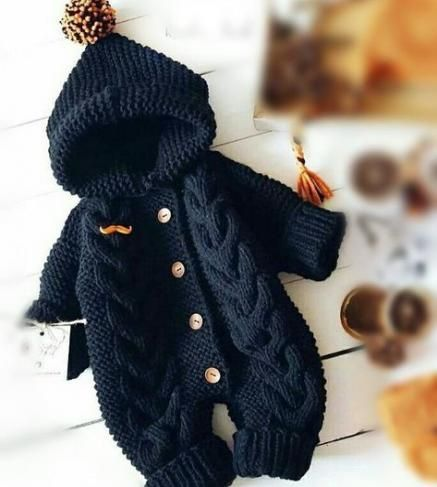 Photo of Sewing patterns for baby boys life 53+ Ideas for 2019