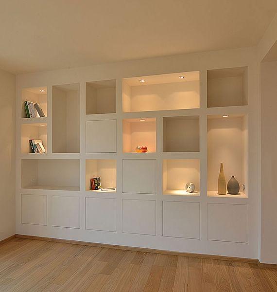 Appartamento ci riviera ligure 2013 bianchi e bosoni for Casa interni bianchi