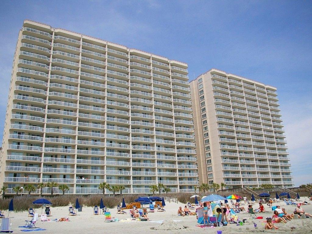 rental north to condo booking new bedroom by beach this charming carolina coastal walk escape myrtle
