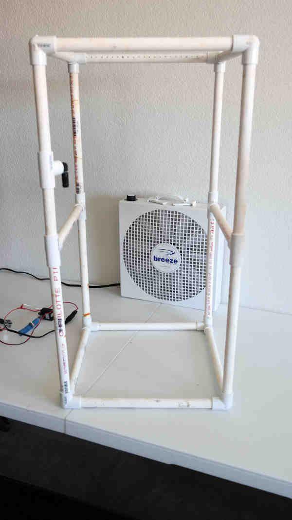 swamp cooler frame | Air Cooler | Pinterest | SHTF and DIY ideas