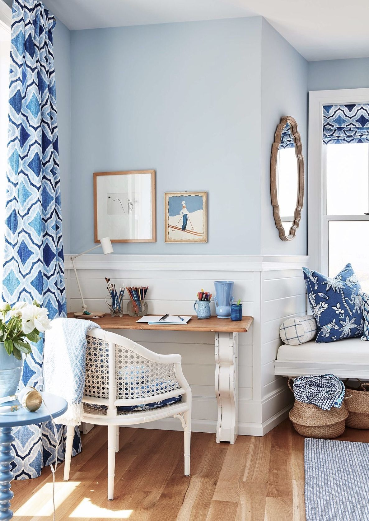 Pin by Margaret Hess on Wonderful living spaces | Pinterest ...