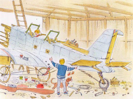 Construire un avion dans son garage - Page 2 987e624687aa0294e63a8db9d54d9f69