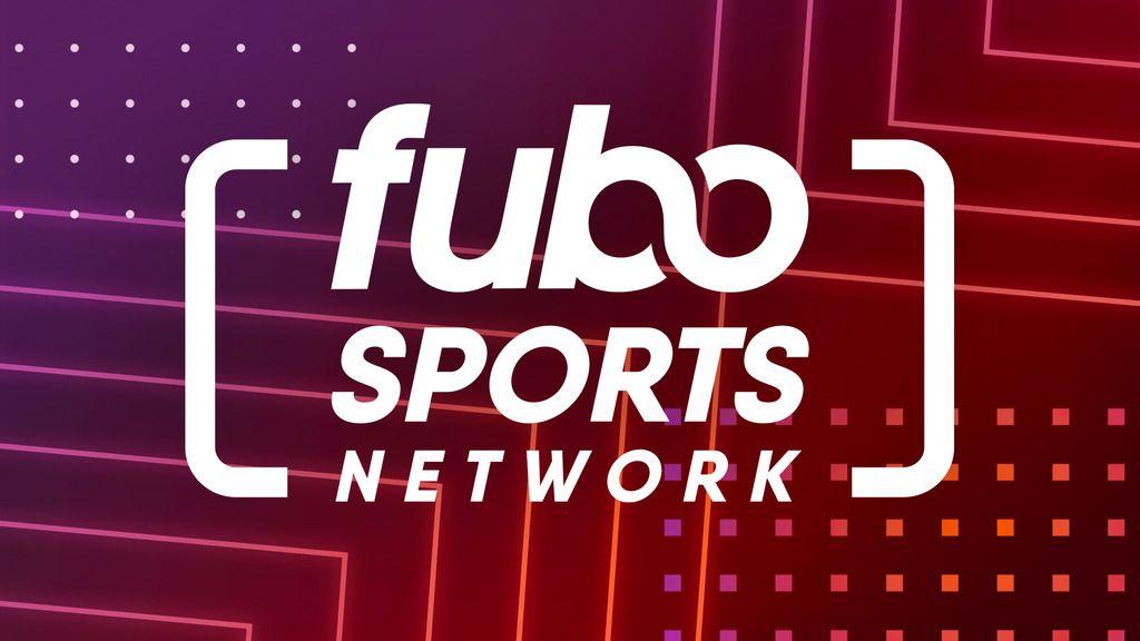 fuboTV to Launch Original Programming on their Free Sports