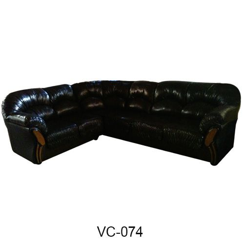 Corner Sofa Series Corner Sofa Sofa Sectional Couch