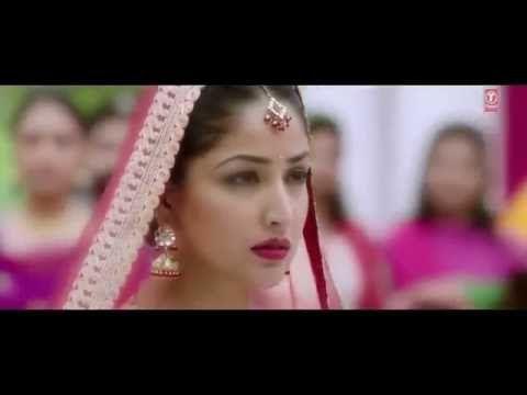 Mujhko Barsaat Bana Lo Junooniyat Full Video Songs Youtube Bollywood Music Songs Youtube