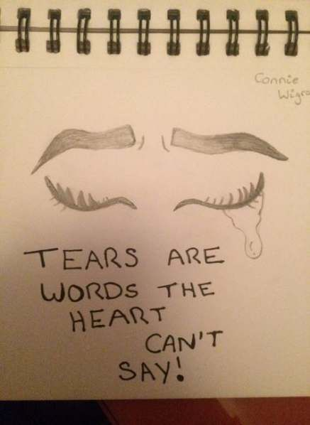 Photo of Drawing Of Love Sad Words 25+  Ideas