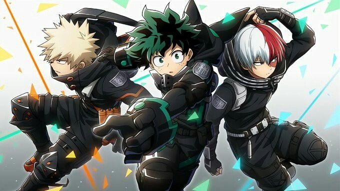 Pin By Kristi On Wallpaper In 2021 My Hero Academia Episodes Hero Wallpaper Hero Academia Characters