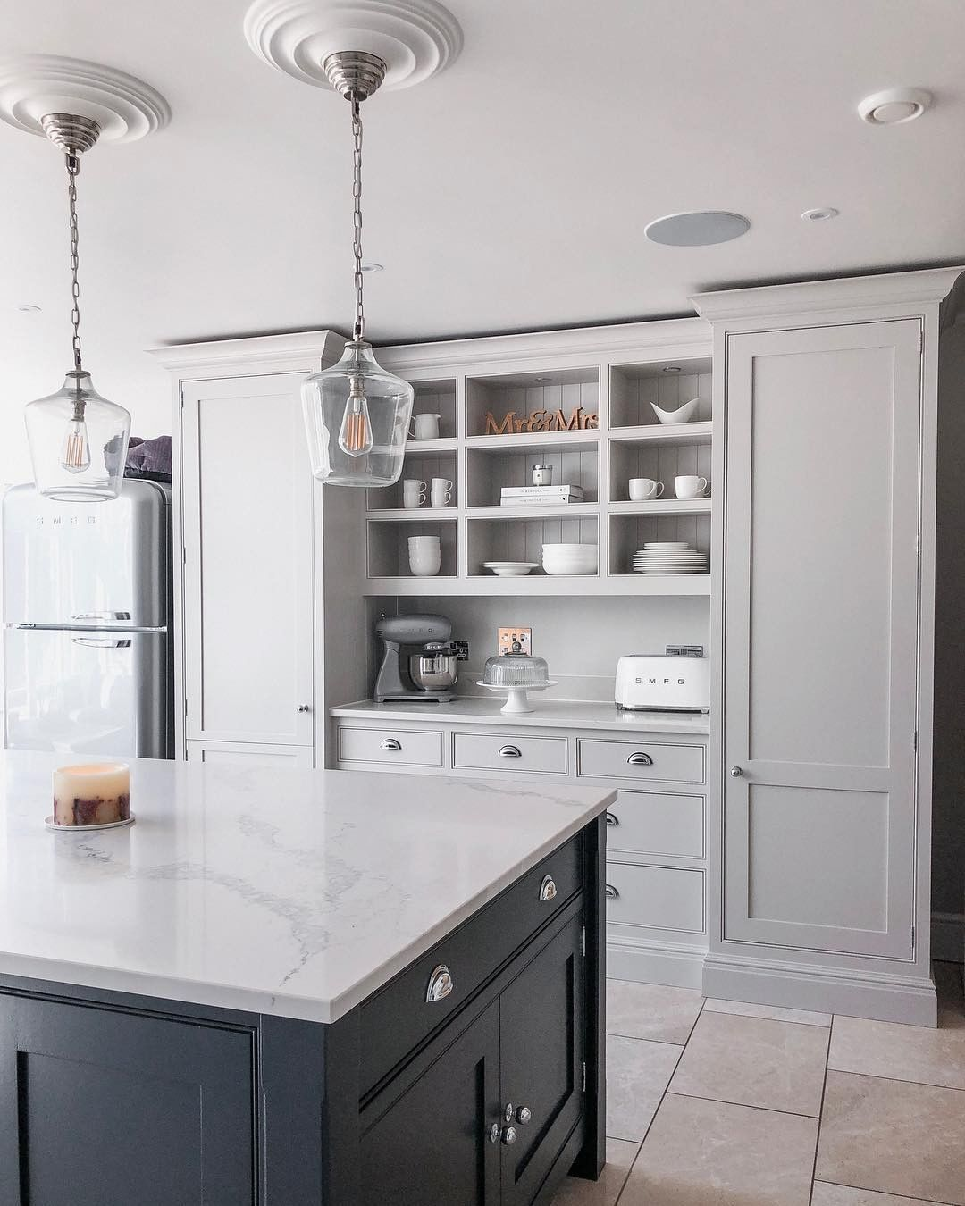 Laura ashley on instagram ucultimate kitchens goal our ockley