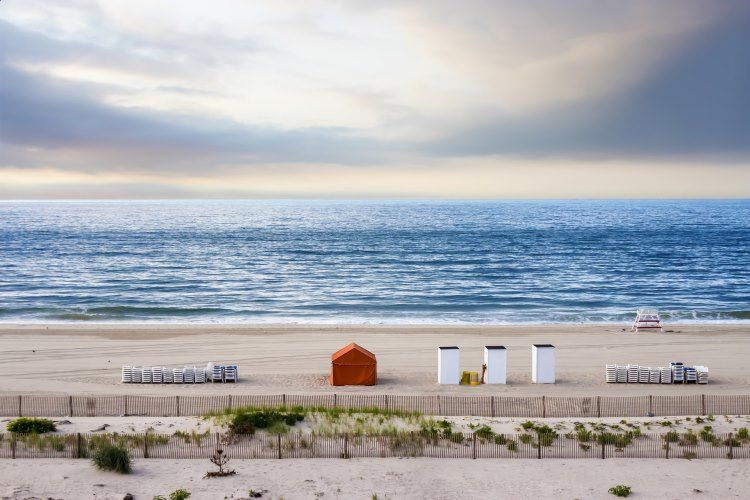 Jersey Shore Life of Brian Pinterest Nj shore and History