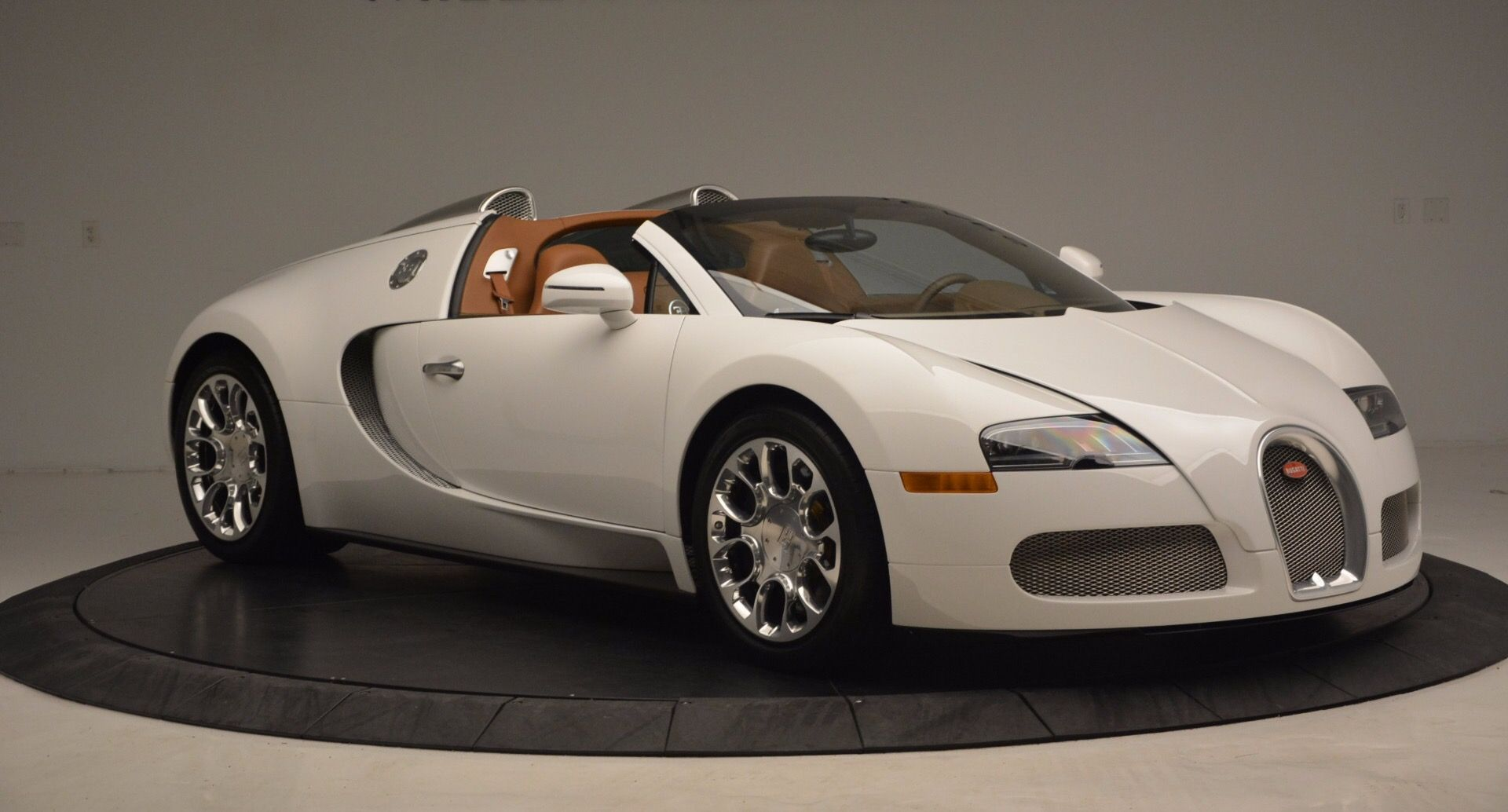 hight resolution of 2011 bugatti veyron 16 4 grand sport for sale at miller motorcars rh pinterest com bugatti veyron concept bugatti veyron outline