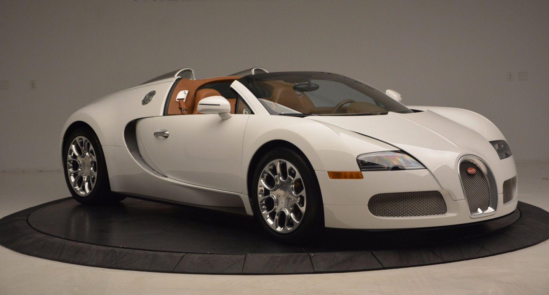 2011 bugatti veyron 16 4 grand sport for sale at miller motorcars rh pinterest com bugatti veyron concept bugatti veyron outline [ 1920 x 1034 Pixel ]