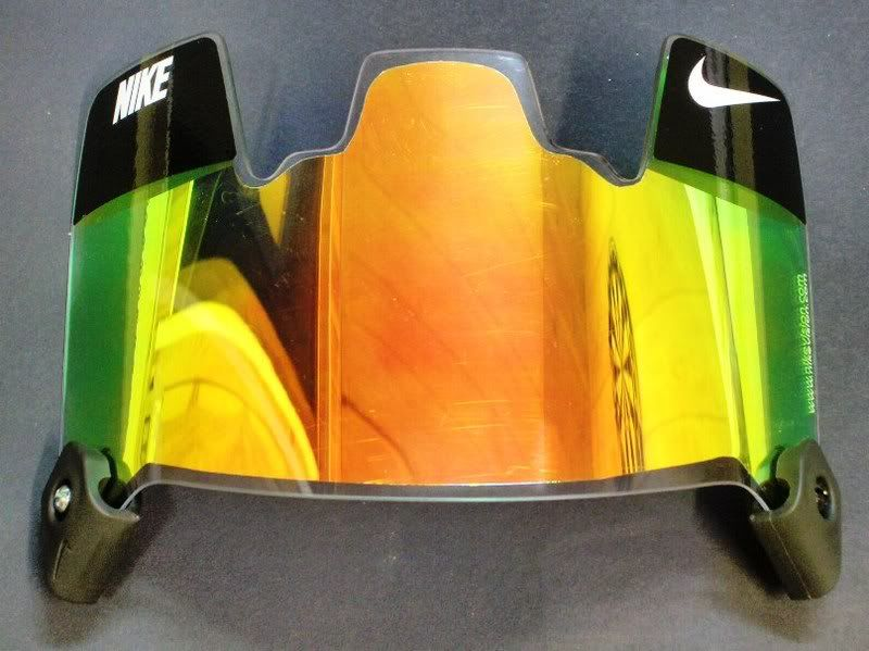 Nike Football Visor Soo Icy Pinterest Football Football Gear