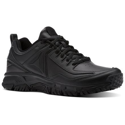 71e792f5f0 Ridgerider Leather in 2019 | Products | Mens walking shoes, Reebok ...