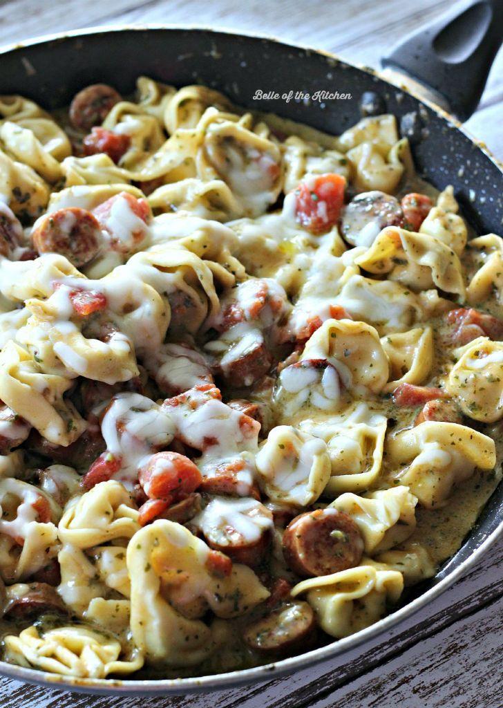 38++ Pesto italian craft kitchen info