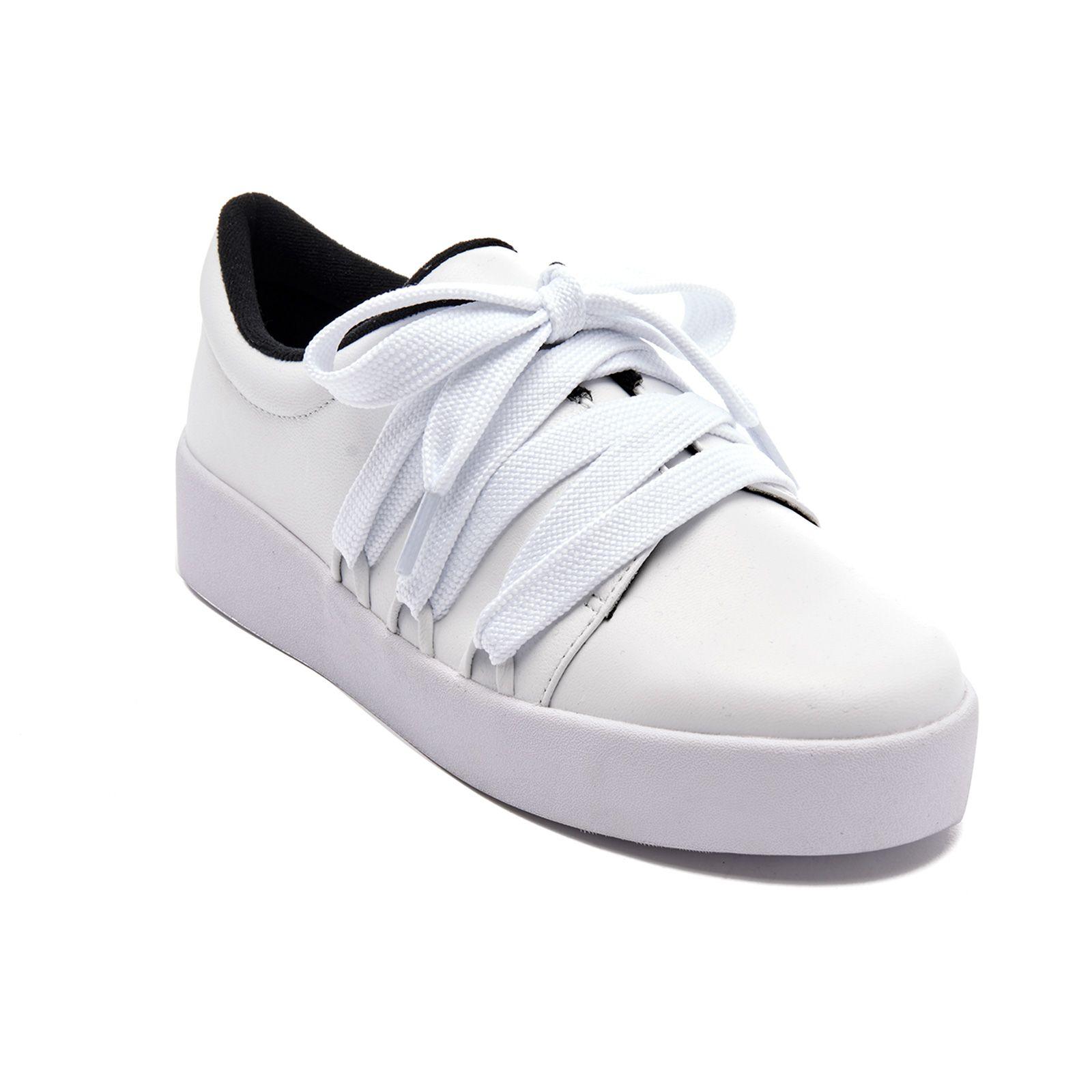 FOOTWEAR - Low-tops & sneakers Senso 2VTWMctR