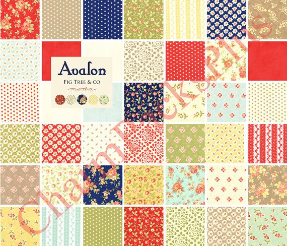 moda layer cake avalon moda layer cake ten inch quilt fabric squares 5971
