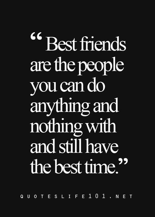 Lifelong Best Friend Quotes : lifelong, friend, quotes, Rachel, Alexander, @Jade, Watermiller, Friendship, Quotes,, Friends, Friend, Quotes