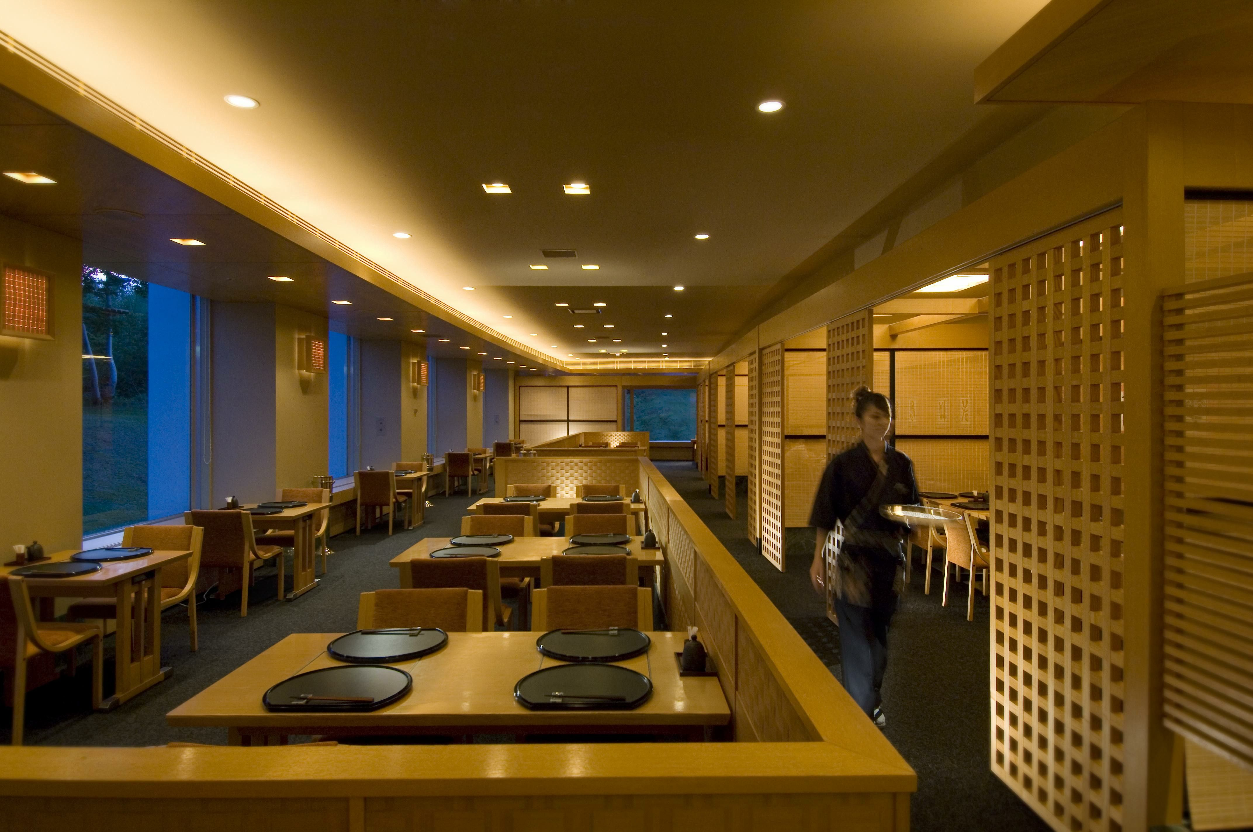 Find this Pin and more on Japanese Restaurant by Longpangpang.