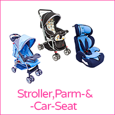 Buy Baby Strollers, Child Booster Seat, Baby Bedding Sets Online in ...