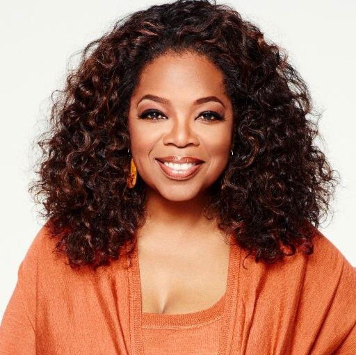 Oprah wedding dresses  Oprah Winfrey B Oprah Winfrey is an American media proprietor