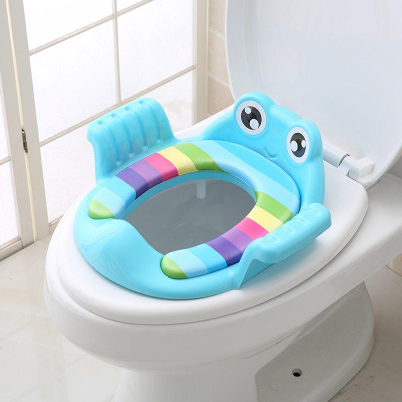 Baby Potty Training Seat With Images Baby Toilet Baby Toilet