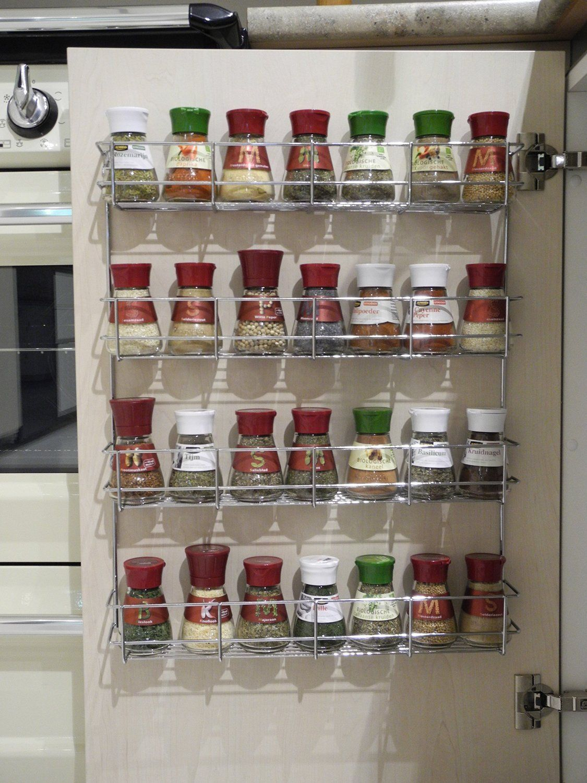ikea küche gewürzschrank   ikea küchen online küchen wohnideen