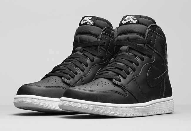 e551b0168875 Air Jordan 1 Cyber Monday. The Air Jordan 1 Retro High OG Cyber Monday  releases on the international day known for savings.